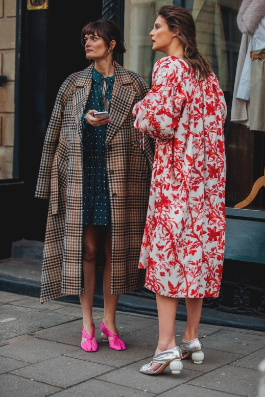 street-style-londres-inverno-2019_21