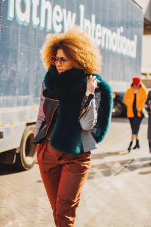 street-style-londres-inverno-2019_4