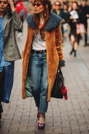 street-style-londres-inverno-2019_5