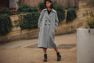 street-style-londres-inverno-2019_6