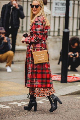 street-style-londres-inverno-2019_7