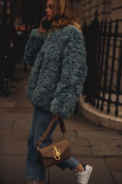 street-style-londres-inverno-2019_8