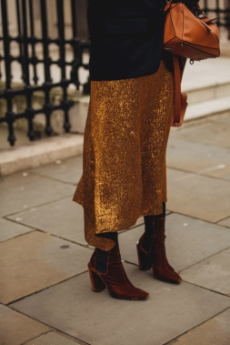 street-style-londres-inverno-2019_9