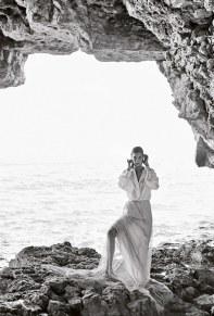 Telva-Magazine-February-2018-Gara-Arias-Pepe-Lobez-5