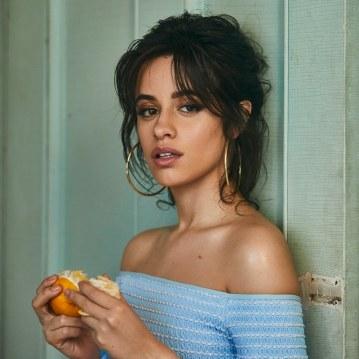 The-Edit-February-2018-Camila-Cabello-An-Le-8
