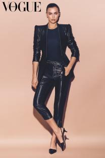 Vogue-Arabia-February-2018-Irina-Shayk-by-Miguel-Reveriego-1
