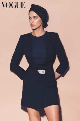 Vogue-Arabia-February-2018-Irina-Shayk-by-Miguel-Reveriego-2