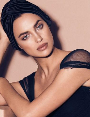 Vogue-Arabia-February-2018-Irina-Shayk-by-Miguel-Reveriego-6