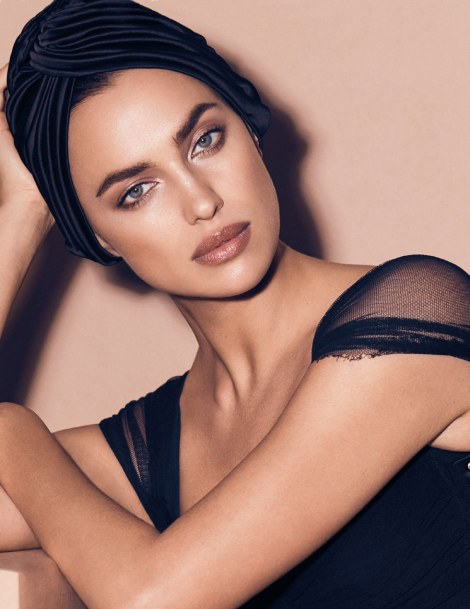 Vogue-Arabia-February-2018-Irina-Shayk-by-Miguel-Reveriego-6