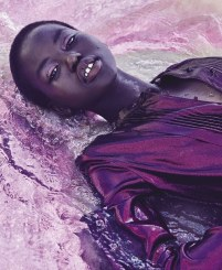 Vogue-Australia-March-2018-Adut-Akech-by-Nicole-Bentley-1-2