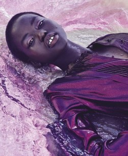Vogue-Australia-March-2018-Adut-Akech-by-Nicole-Bentley-1-2