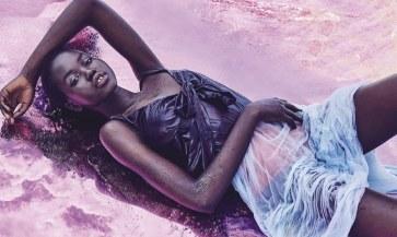 Vogue-Australia-March-2018-Adut-Akech-by-Nicole-Bentley-10 (1)