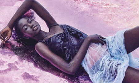 Vogue-Australia-March-2018-Adut-Akech-by-Nicole-Bentley-10 (1)