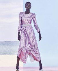 Vogue-Australia-March-2018-Adut-Akech-by-Nicole-Bentley-2