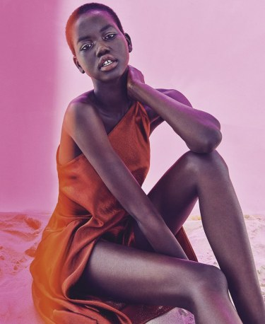 Vogue-Australia-March-2018-Adut-Akech-by-Nicole-Bentley-7