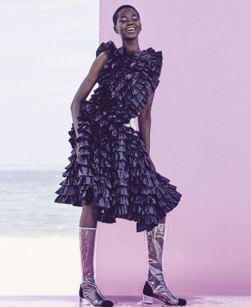 Vogue-Australia-March-2018-Adut-Akech-by-Nicole-Bentley-8