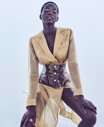 Vogue-Australia-March-2018-Adut-Akech-by-Nicole-Bentley-9