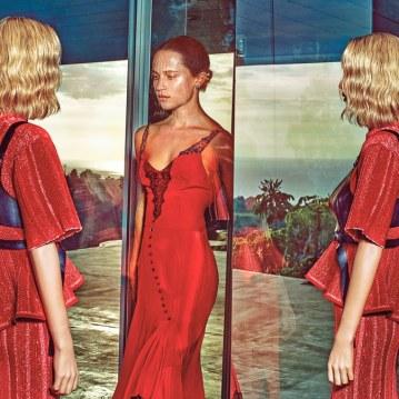 Vogue-March-2018-Alicia-Vikander-by-Steven-Klein-2