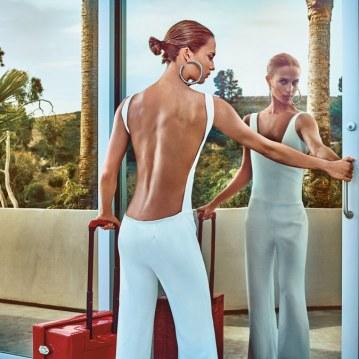 Vogue-March-2018-Alicia-Vikander-by-Steven-Klein-4