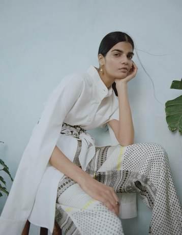 WSJ-Magazine-2018-Bhumika-Arora-Nadine-ijewere-1