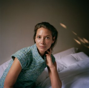 Zeit-Magazin-February-2018-Christy-Turlington-Pamela-Hanson-1-2