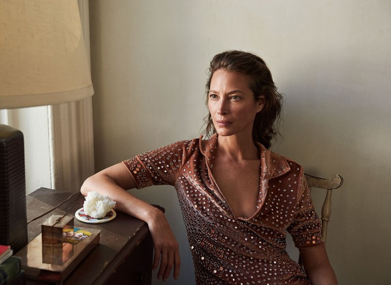 Zeit-Magazin-February-2018-Christy-Turlington-Pamela-Hanson-1