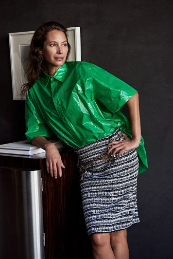 Zeit-Magazin-February-2018-Christy-Turlington-Pamela-Hanson-5
