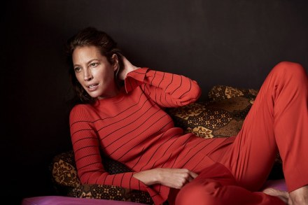 Zeit-Magazin-February-2018-Christy-Turlington-Pamela-Hanson-6