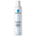 Água Termal Ideal para o dia-a-dia, protege a pele e evita o evelhecimento precoce. Água Termal, La Roche-Posay, R$ 89,90 (300 mL)