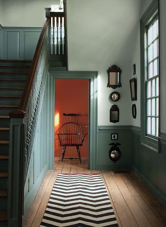 1ba2fd4ef41ac076c9bbc289343892f1--interior-exterior-paint-ideas.jpg