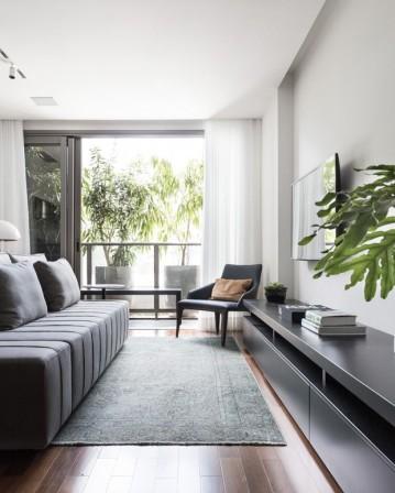 apartamento-ambidestro-anita-04