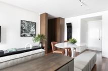 apartamento-ambidestro-anita-08