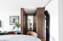apartamento-ambidestro-anita-09