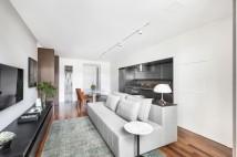 apartamento-ambidestro-anita-10