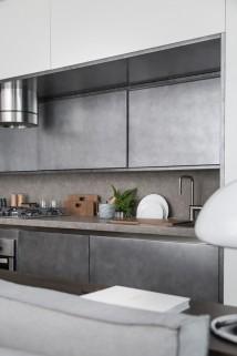 apartamento-ambidestro-anita-12