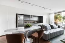 apartamento-ambidestro-anita-16