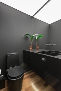 apartamento-ambidestro-anita-21