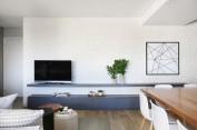apartamento-degrade-arquitetura-01