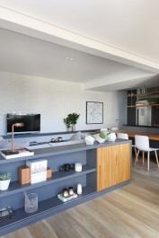apartamento-degrade-arquitetura-02
