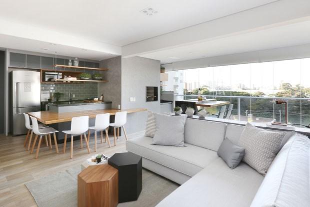 apartamento-degrade-arquitetura-05