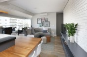 apartamento-degrade-arquitetura-06