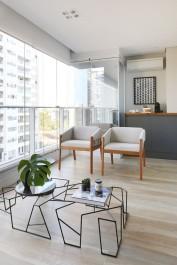 apartamento-degrade-arquitetura-09