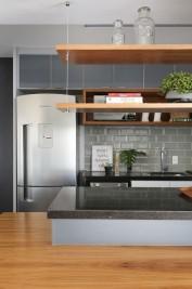 apartamento-degrade-arquitetura-10