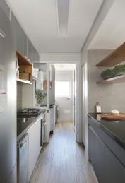 apartamento-degrade-arquitetura-11
