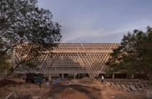 ar_women_in_architecture_gloria_cabral_gabinete_fada_federico_cairoli_cortada
