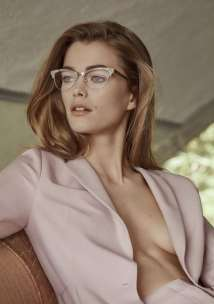 BCBG-Max-Azria-Spring-Summer-2018-Mathilde-Brandi-Olivia-Malone-2