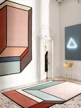 Visioni (Patricia Urquiola/cc-tapis)