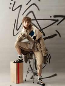 Elle-Australia-March-2018-Gigi-Ringel-Georges-Antoni-6