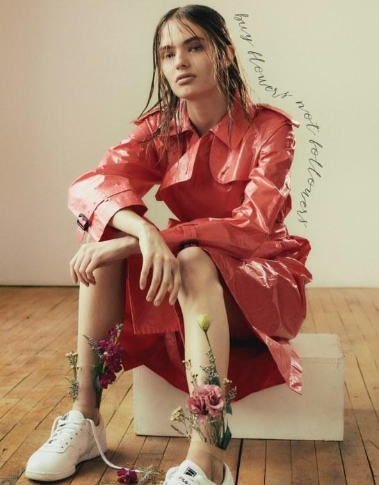 Exclusive-Anna-Mila-Guyenz-Will-Vendramini-1-3