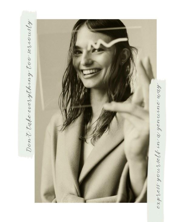Exclusive-Anna-Mila-Guyenz-Will-Vendramini-1